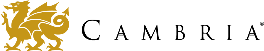 Cambria-logo